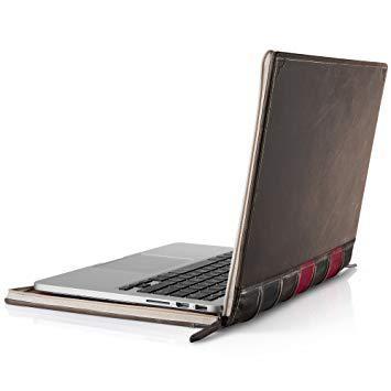 pochette macbook air 13 pouces