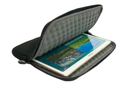 pochette tablette 10