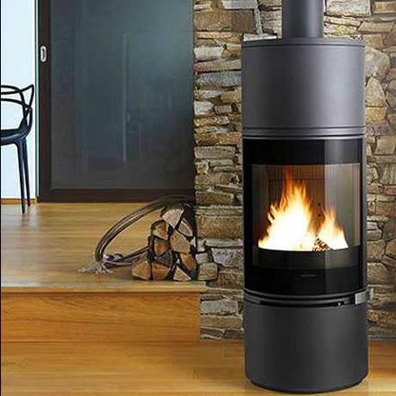 poele granule invicta prix id es d coration id es. Black Bedroom Furniture Sets. Home Design Ideas