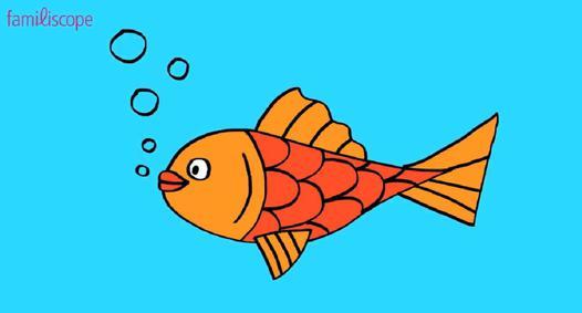 poisson facile a faire