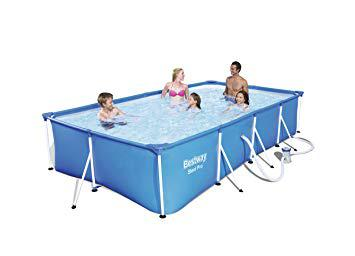pompe piscine hors sol amazon