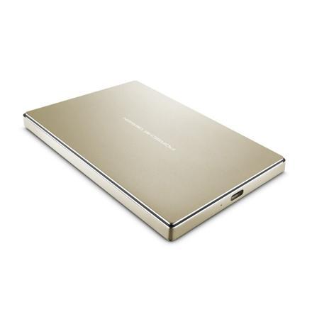 porsche design disque dur