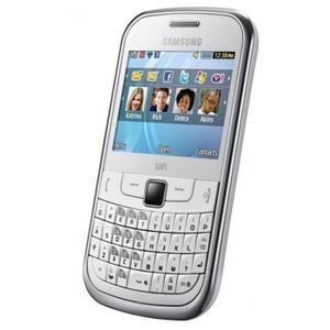 portable avec clavier azerty