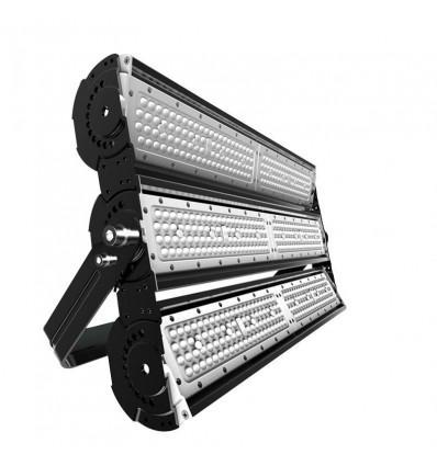 projecteur led exterieur 1000w