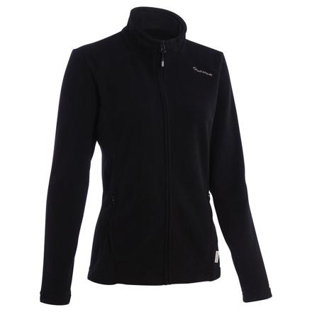 pull polaire homme decathlon