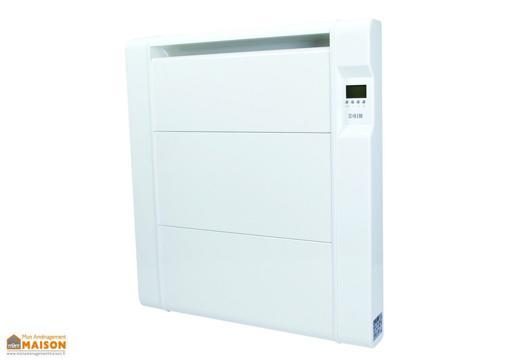 radiateur electrique drexon
