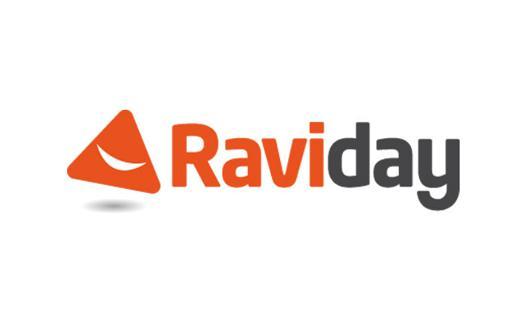 raviday