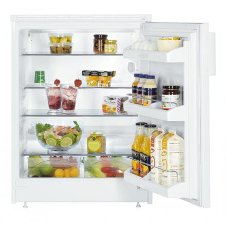 refrigerateur bas encastrable
