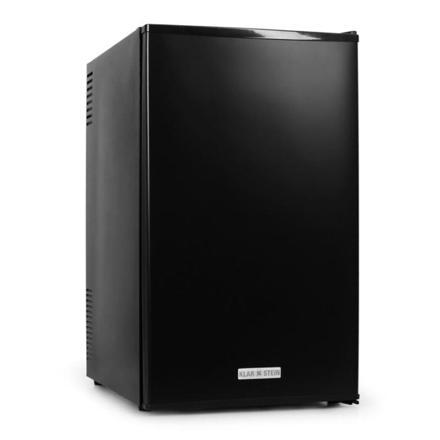 refrigerateur top noir
