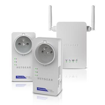 relais wifi cpl