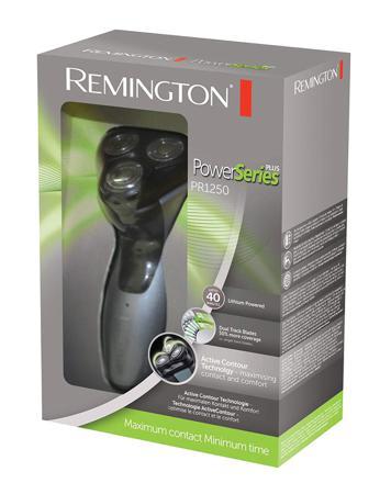 remington pr1250