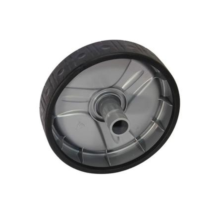 roue vortex 3
