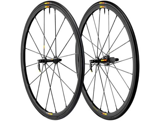 roues velo route 2016