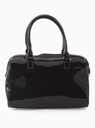 sac naf naf noir