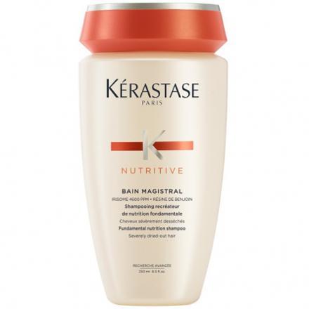 shampoing kerastase