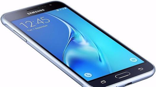 smartphone à 150 euros
