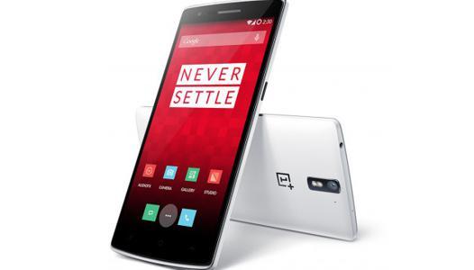 smartphone à petit prix