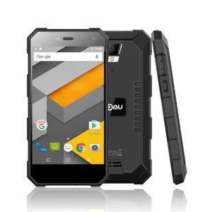 smartphone incassable pas cher