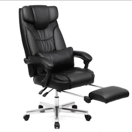 songmics fauteuil