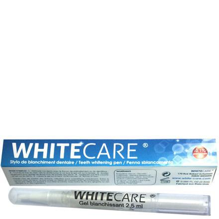 stylo white care
