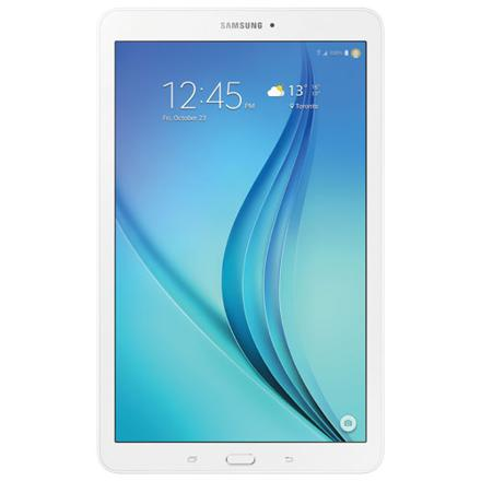 tablette samsung galaxy tab e 9.6