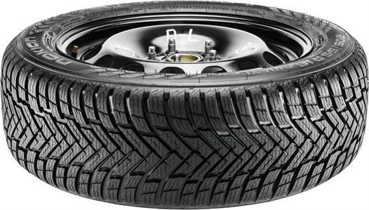 test achat pneu