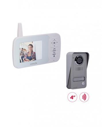 videophone sans fil