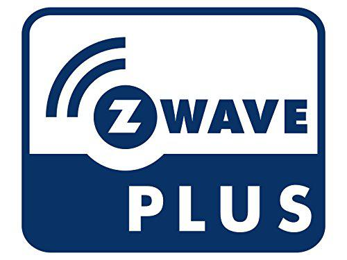 z wave plus