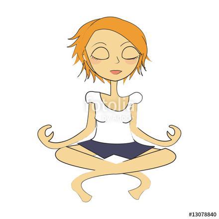 zen femme