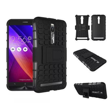 zenfone 2 protection