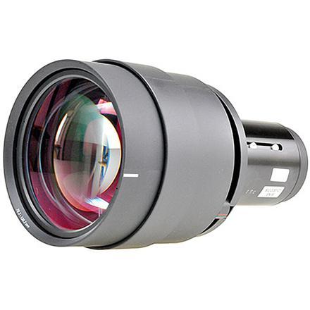 zoom videoprojecteur