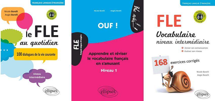 100 meilleurs livres francais
