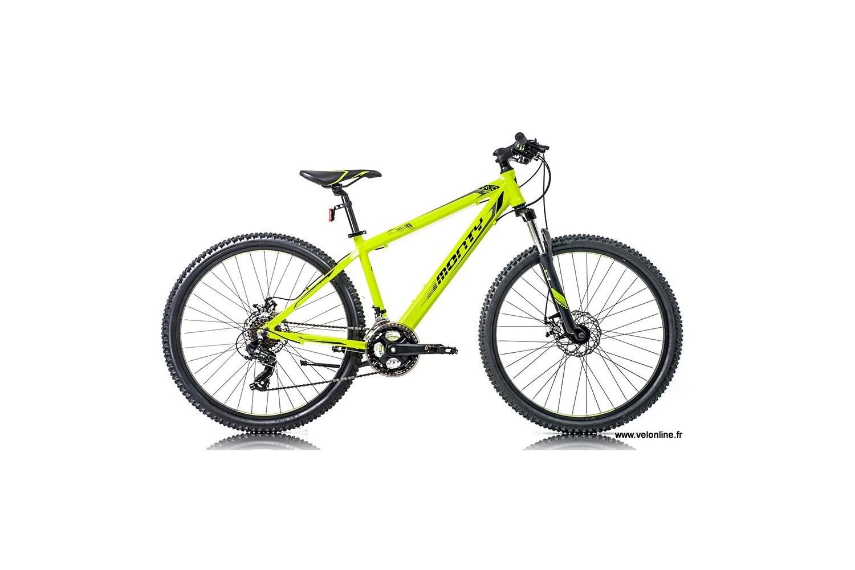 26 pouces vélo