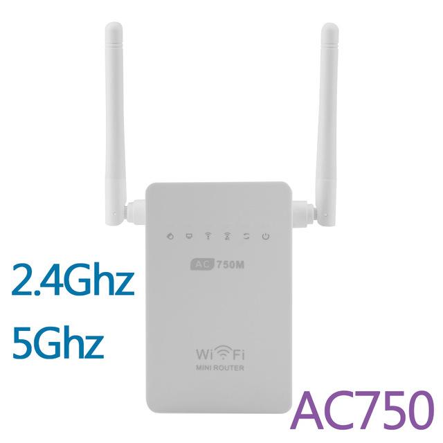 5g wifi extender