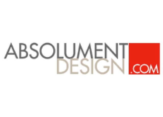absolument design