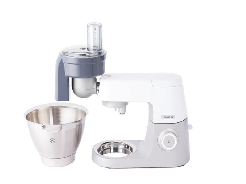 accessoire kenwood chef