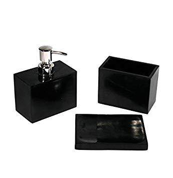 accessoire salle de bain amazon