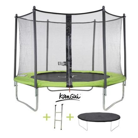 accessoire trampoline 360