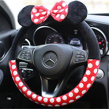 accessoire voiture fille