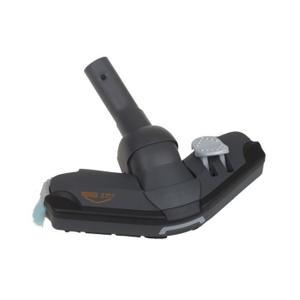 accessoires aspirateur philips