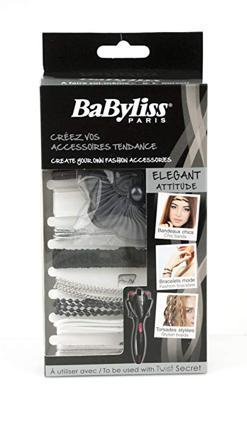 accessoires babyliss