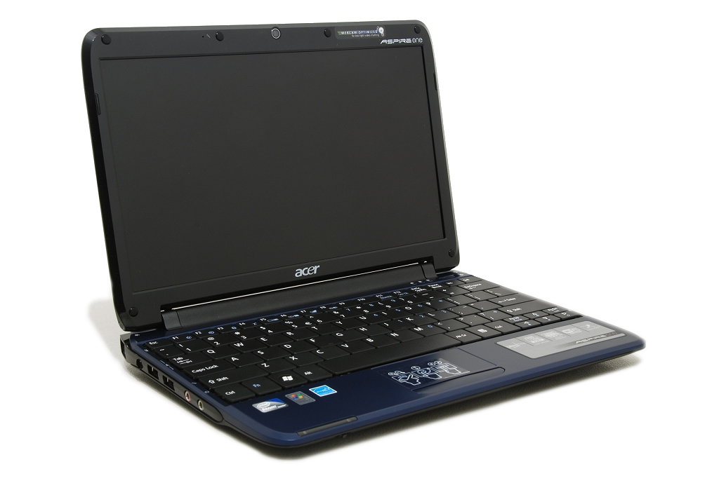 acer 11.6 one