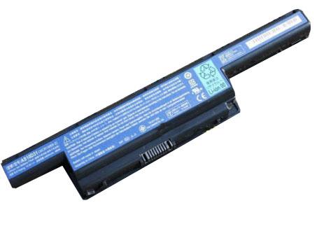 acer aspire batterie
