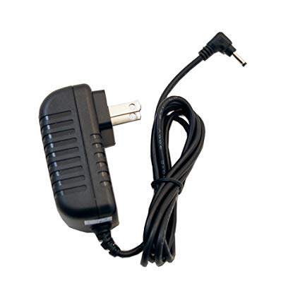 acer iconia tab charger
