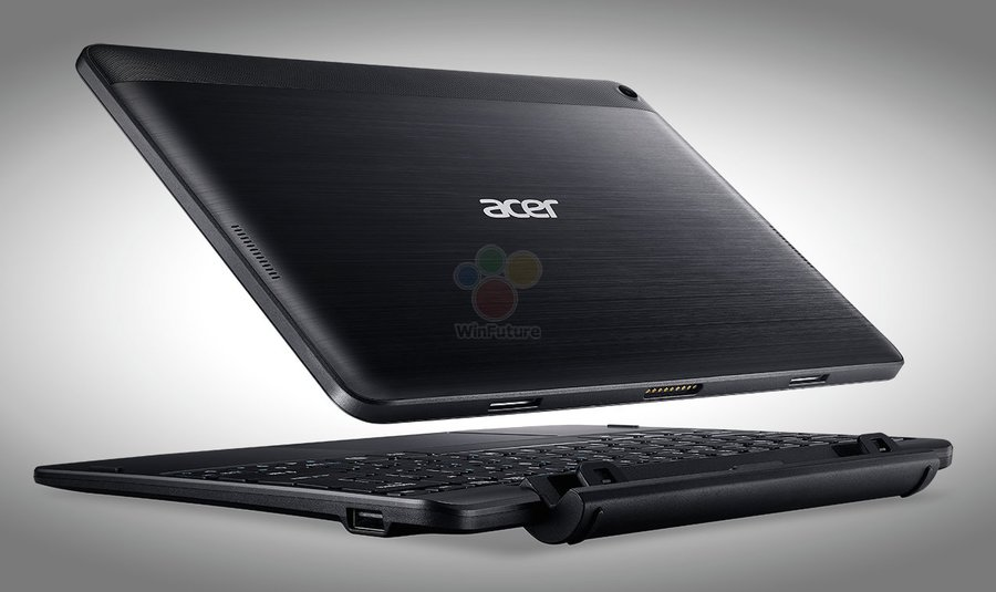 acer one 10 s1003-143j