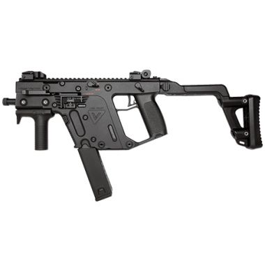 achat airsoft pas cher