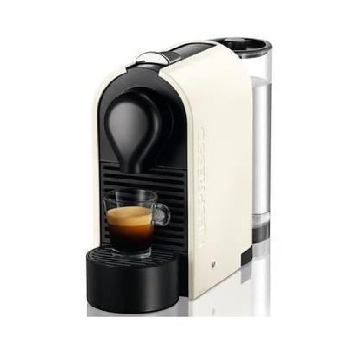 achat cafetiere nespresso