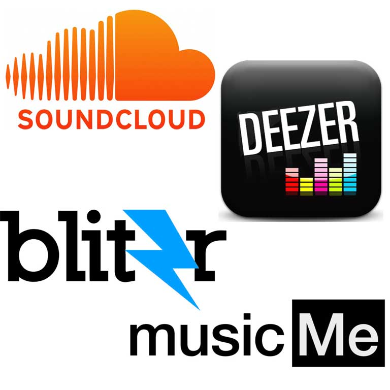 achat chanson en ligne