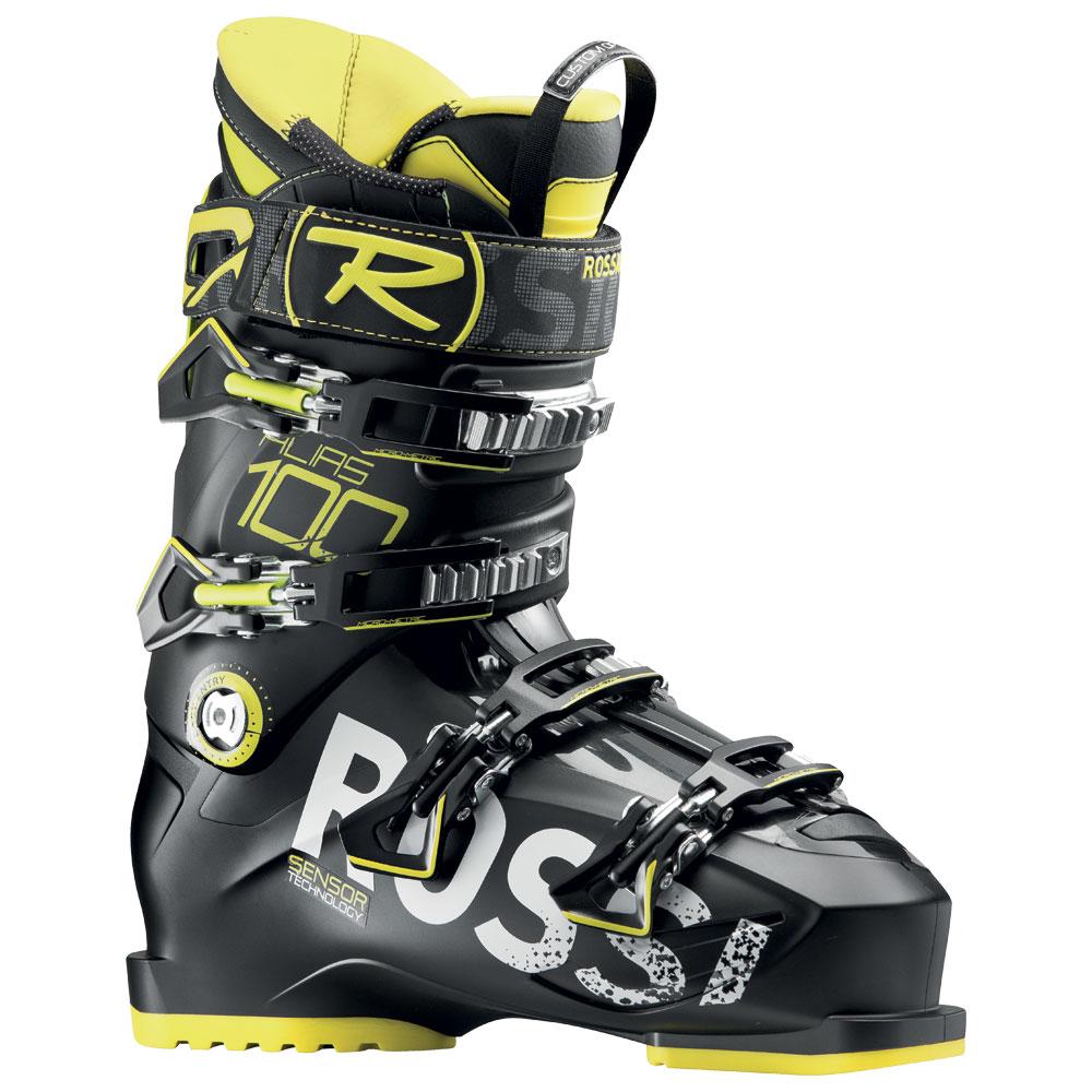 achat chaussure ski