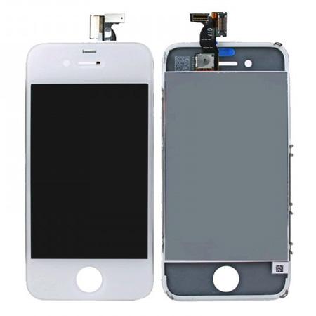 achat ecran iphone 4